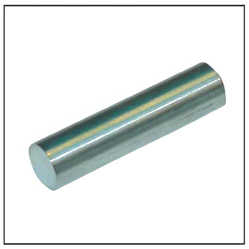 Permanent Magnet Bar AlNiCo