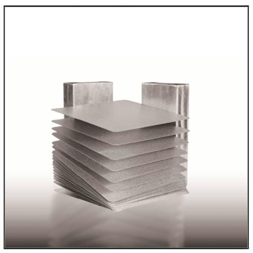 Steel Plate Spreading Magnet