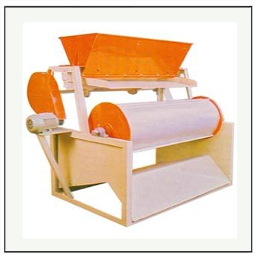 Sand Magnetic Separator