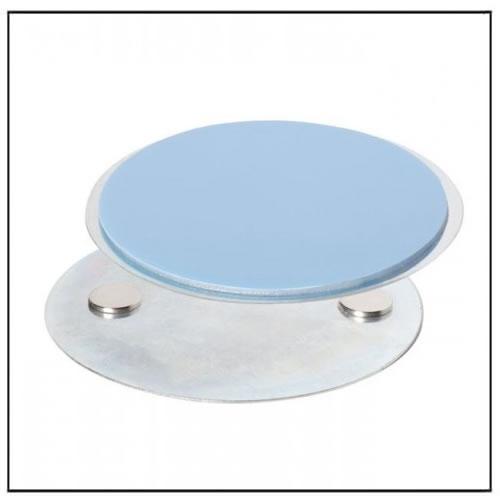 Smoke Detectors Magnetic Mounting