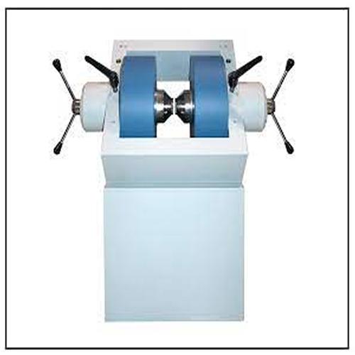 Bruker Magnet Laboratory Electromagnet
