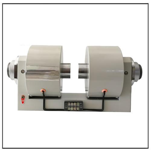 DXWD-50 Laboratory Electromagnet