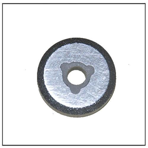 Sintered Alnico Speedometer Sensor Magnet