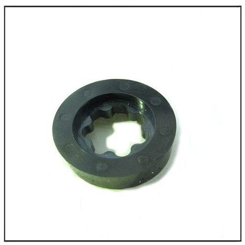 Injection Ferrite Magnet