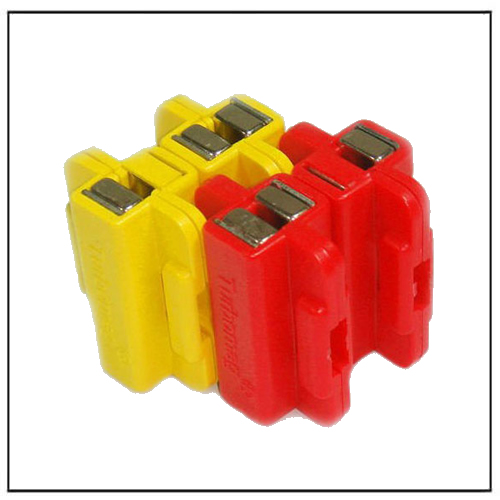 Car Oil Filter Magnets