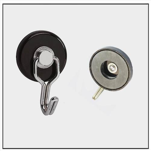 NdFeB Rotating Magnetic Hook