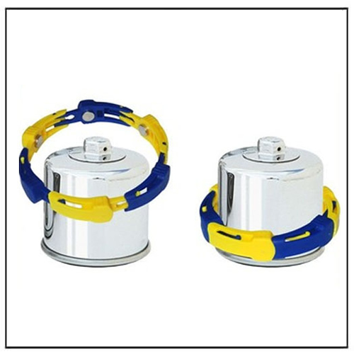 Oil Filter Magnetic Ring