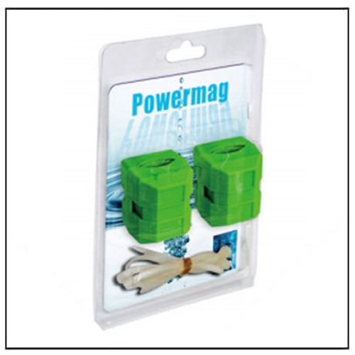 ULTRA POWER Super Car Fuel Saver Magnet