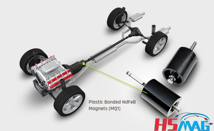 mq1-ndfeb-bonded-fuel-supply-magnet