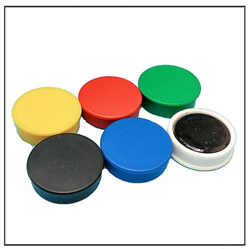 Whiteboard & Fridge Multipurpose Magnets