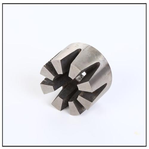 AlNiCo Multi Pole Rotor Magnet