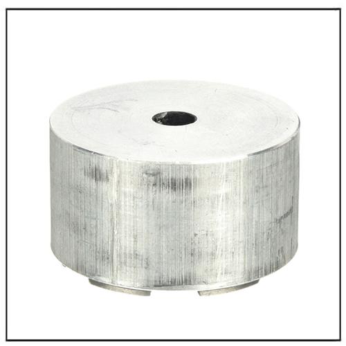 Multi-Pole Insulated Magnet
