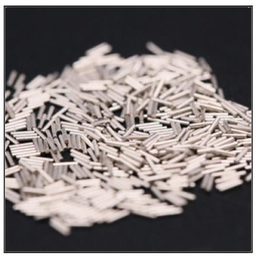 Cylinder Neodymium Micro Magnets for IR Sensor Ф0.52.5mm