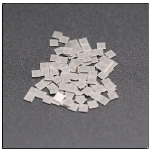 Micro AlNiCo Block Magnet
