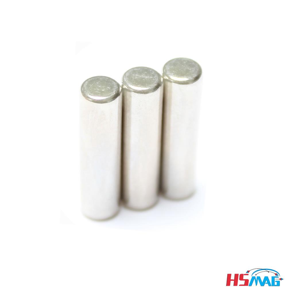 DSY Precise OU-4010-N3//8 Pneumatic 3//8 Filter Regulator Lubricator