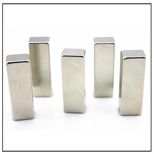 Neo Bar Rectangular Magnet For Houseware Holder