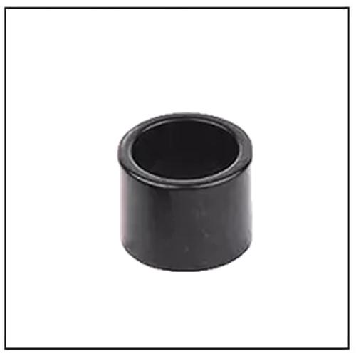 BLDC Motor NdFeB Radially Magnetized Ring Magnet N48H