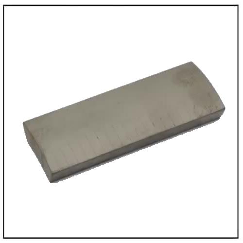 Samarium Cobalt or Neodymium Magnet in Lamination Stator and Rotor for Motor
