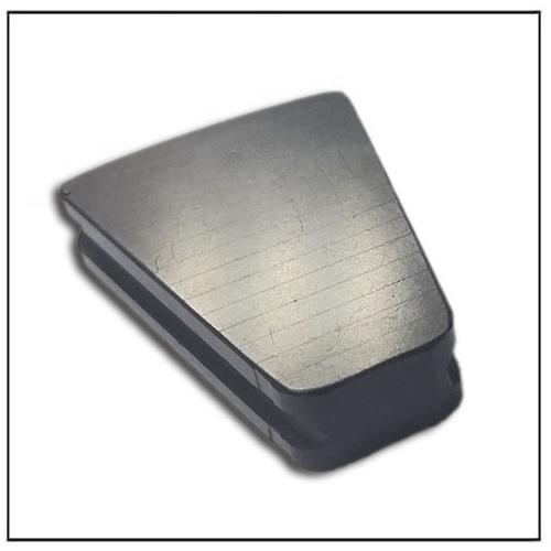 Segmentation Neodymium Lamination Motor Magnet