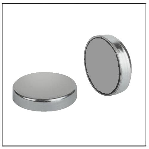 Mono-Pole Magnets