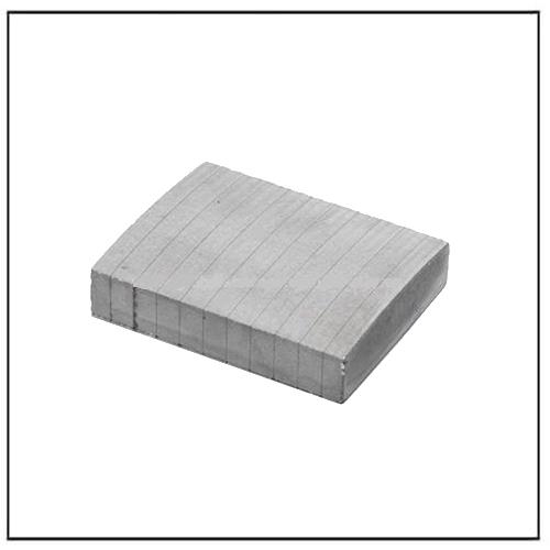 Neodymium Permanent Eddy Current Magnet