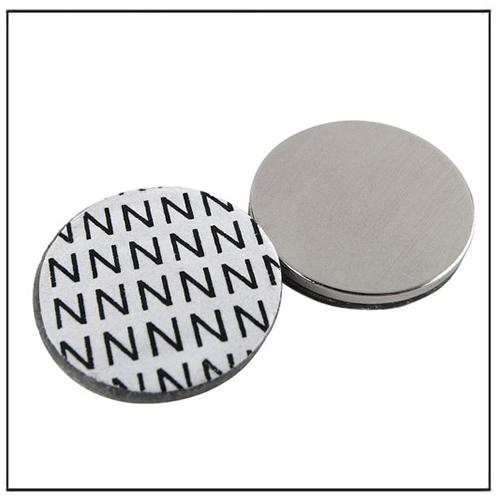 North Pole Magnet Neo