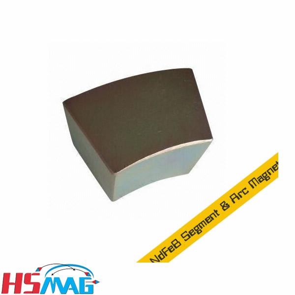 Wind Alternator Generator Ndfeb Permanent Magnet