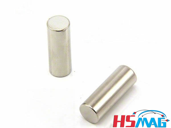 Storage Methods of Neodymium Magnet