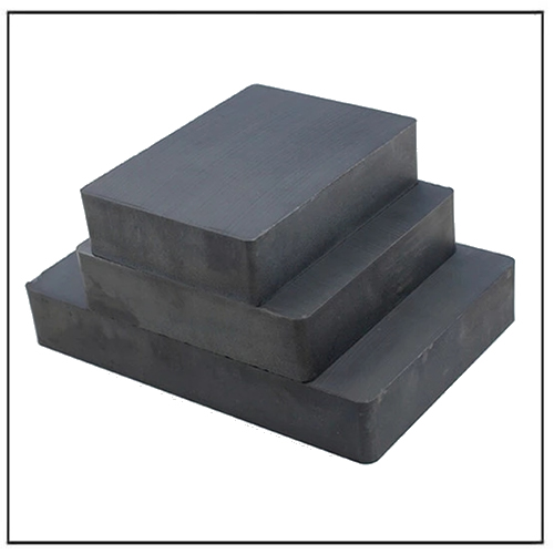 USA Standard Ceramic Magnets Block Square C7 C8 C5 C1 C9 C8B
