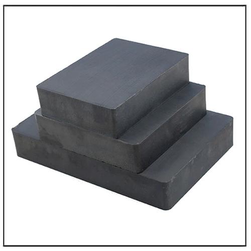 USA Standard Ceramic Magnets Block Square C7 C8 C5 C1 C9 C8B