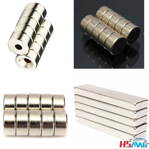 Store Neodymium Magnets