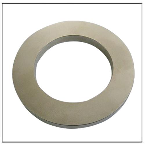 Neo Ring Powerful Rare Earth Generator Magnets N40SH