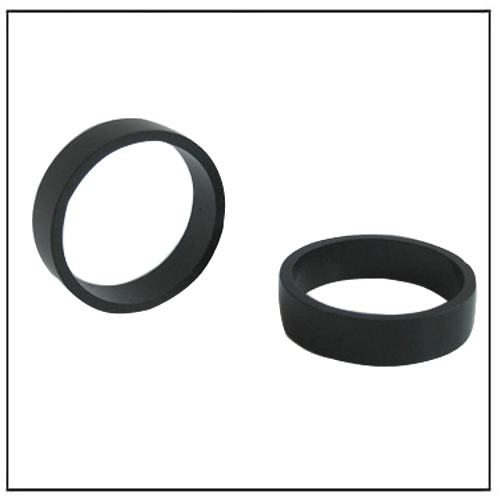 Speaker Neodymium NdFeB Permanent Ring Magnets N42SH Epoxy Coating