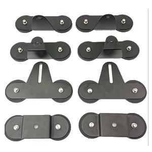 magnetic-base-mount-bracket