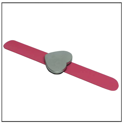 Red Sewing Tools & Accessories Wrist Magnet