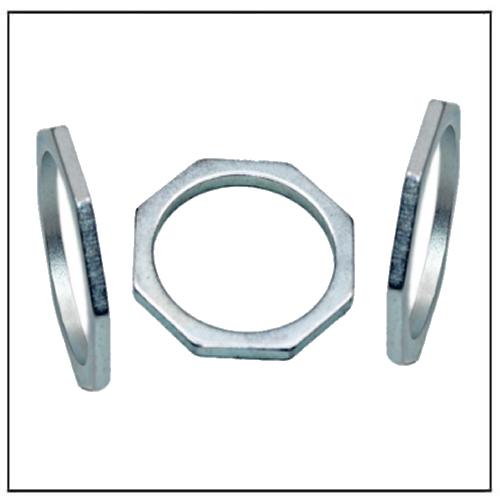 Custom Hardware Shaft Sleeve Seals Rotating Magnet