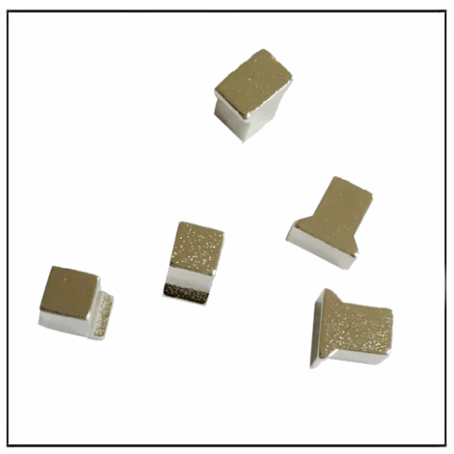 N52 Tiny Nd Data Line Magnets for Magnetic Suction Connector