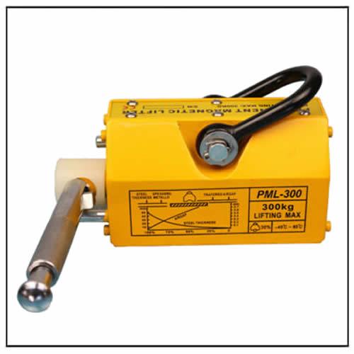 300KG Magnetic Lifter PML-3