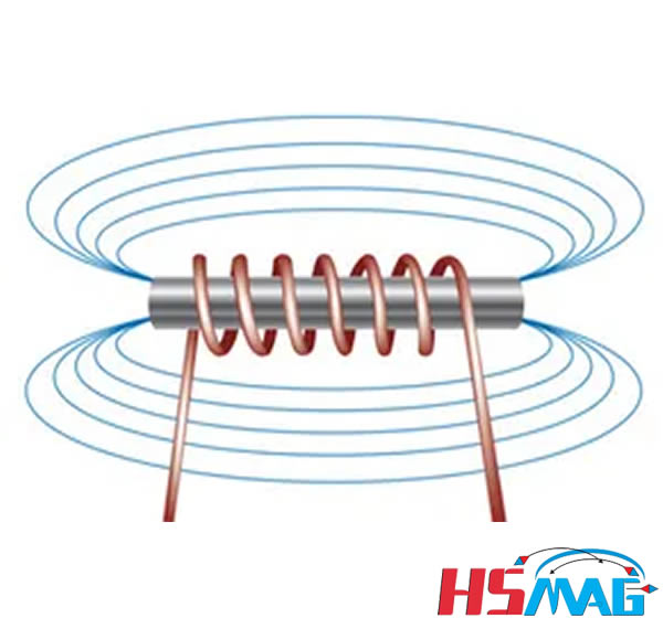 How to Make a Super Power Electromagnet