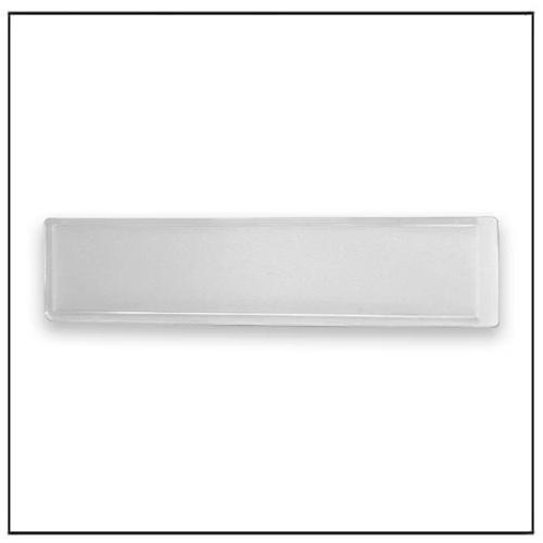 Magnetic Card Holder 80mm Length
