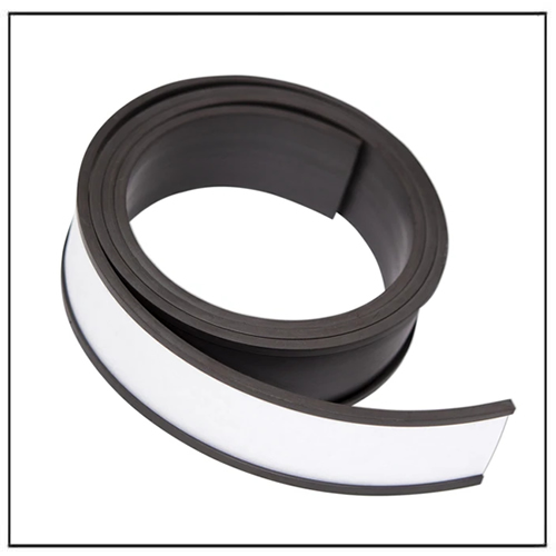 C-shaped Profile Magnet Roll 20mm