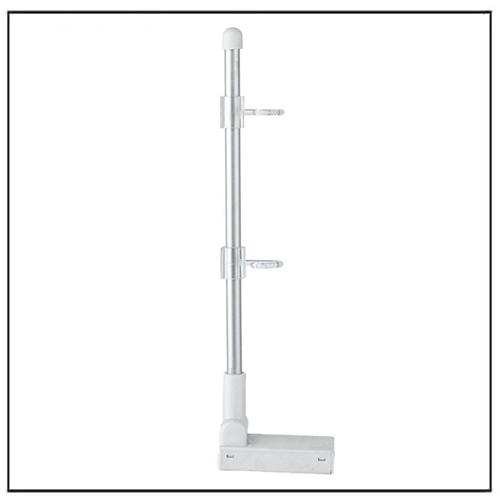 Pop Display Magnetic Pop Retail Holder