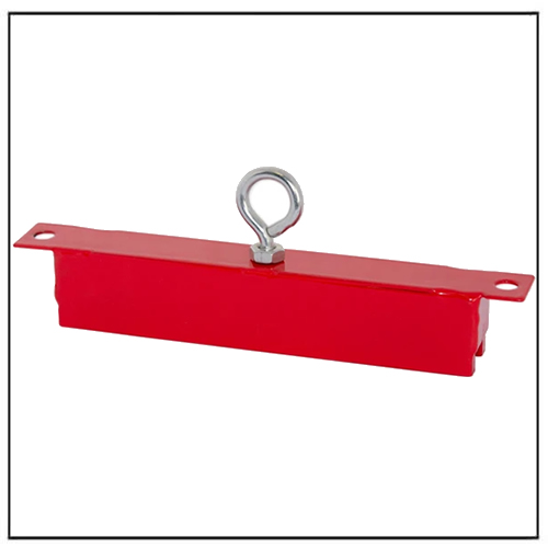 Red Powerful Super Strong Magnetic Catches