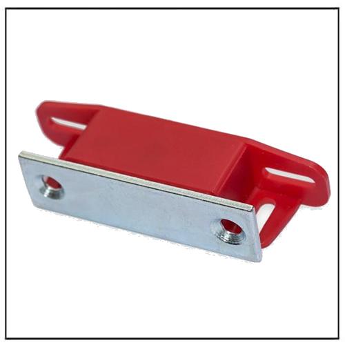 Universal Latch Magnet